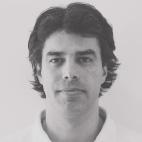 Gonzalo Giraldez