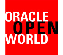 thumb-news-itcross_oracle-open-world