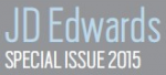 JDE special issue 2015