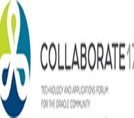 collaborate-logo - Copy1