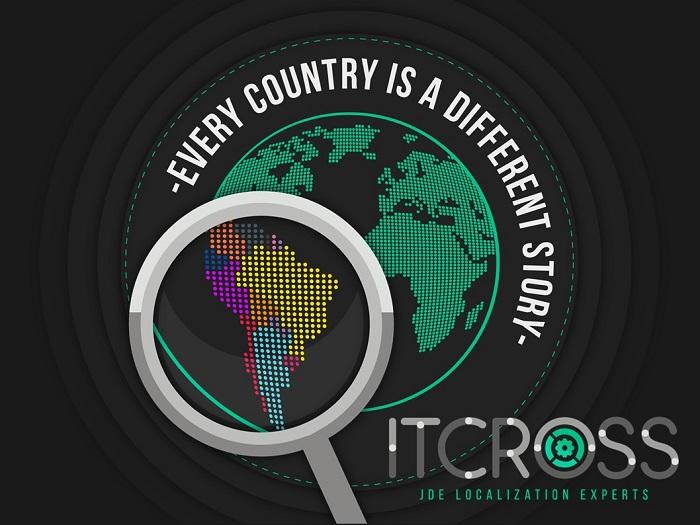 Every country con logo.Ajpg