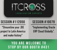 ITCROSS-C18-Pre-Show_Logistics_Email-01