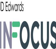 JD+Edwards+INFOCUS+Logo
