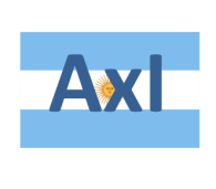 AXI ARGENTINA