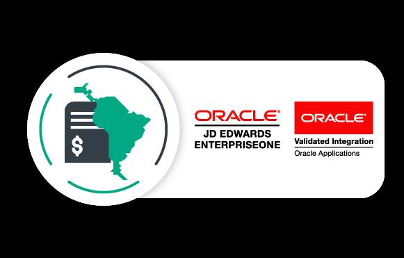 ITCROSS-Solution-Latin-America_E-INVOICE-LATIN-AMERICA-JD-Edwards-interna