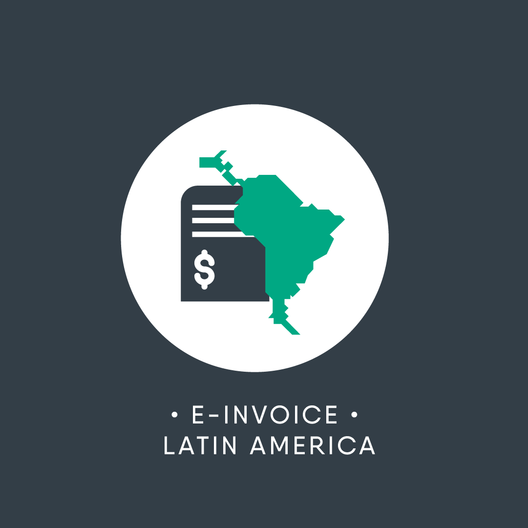 ITCROSS-Solution-Latin-America_E-INVOICE-LATIN-AMERICA-JD-Edwards