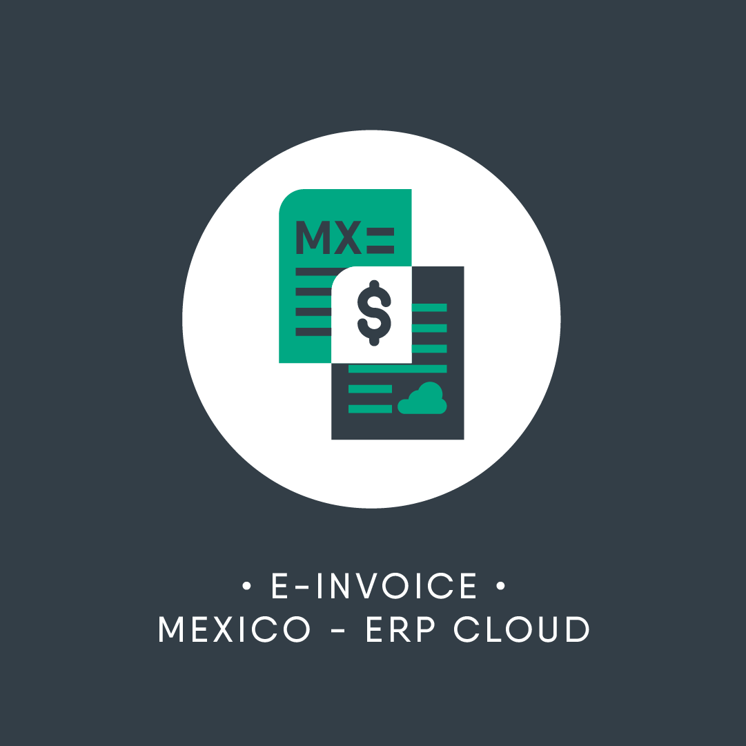 ITCROSS-Solution-Latin-America_E-INVOICE-MEXICO-ERP-CLOUD