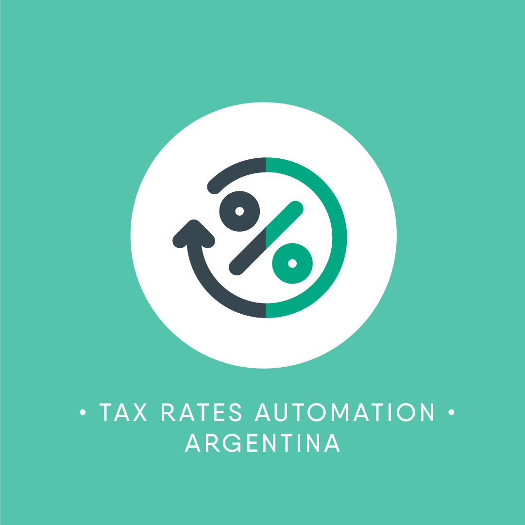 ITCROSS-Solution-Latin-America_TAX-RATES-AUTOMATION-ARGENTINA-JD-Edwards