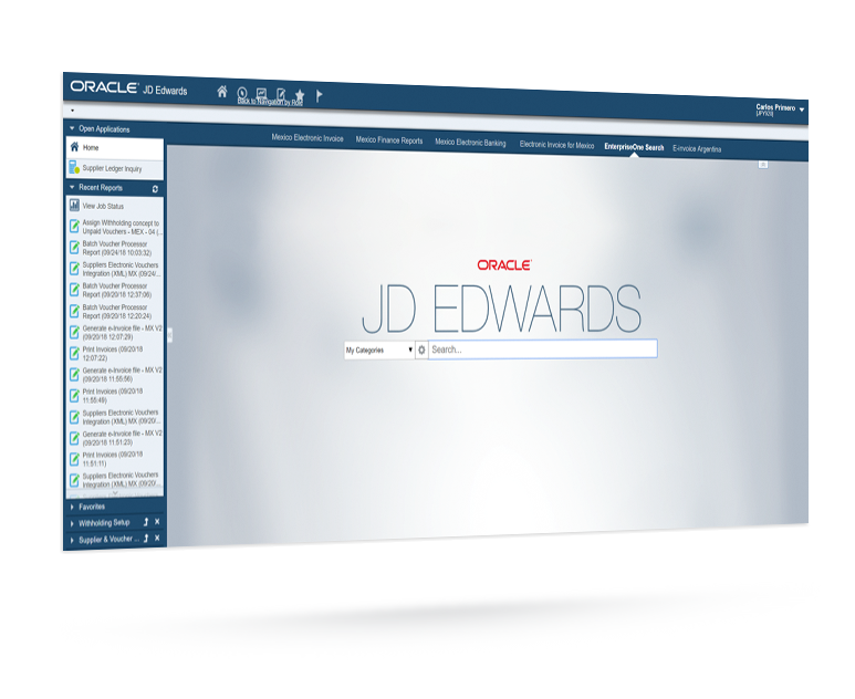 https://it-cross.com/si20te18/wp-content/uploads/2018/09/ITCROSS-jd-edwards-ux-one-e1-search.png