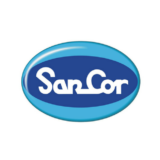 https://it-cross.com/si20te18/wp-content/uploads/2018/09/ITCROSS_SUCCESS_CASES_SANCOR-160x160.png