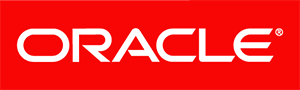 https://it-cross.com/si20te18/wp-content/uploads/2018/09/itcross_logo-oracle-300.png