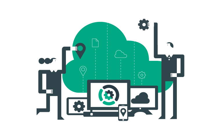 https://it-cross.com/si20te18/wp-content/uploads/2018/10/ITCROSS-Move-to-cloud-oracle-erp-cloud-09.png