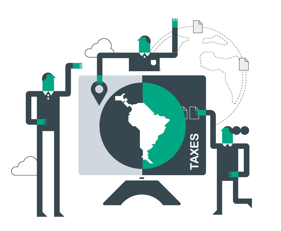 https://it-cross.com/si20te18/wp-content/uploads/2018/10/ITCROSS-Solution-Latin-America-2_E-INVOICE-mexico-oracle-erp-cloud-besides.png