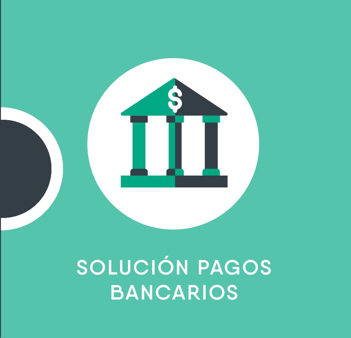 https://it-cross.com/si20te18/wp-content/uploads/2018/10/ITCROSS-Solution-Latin-America-Ilustraciones-ESP-32.png