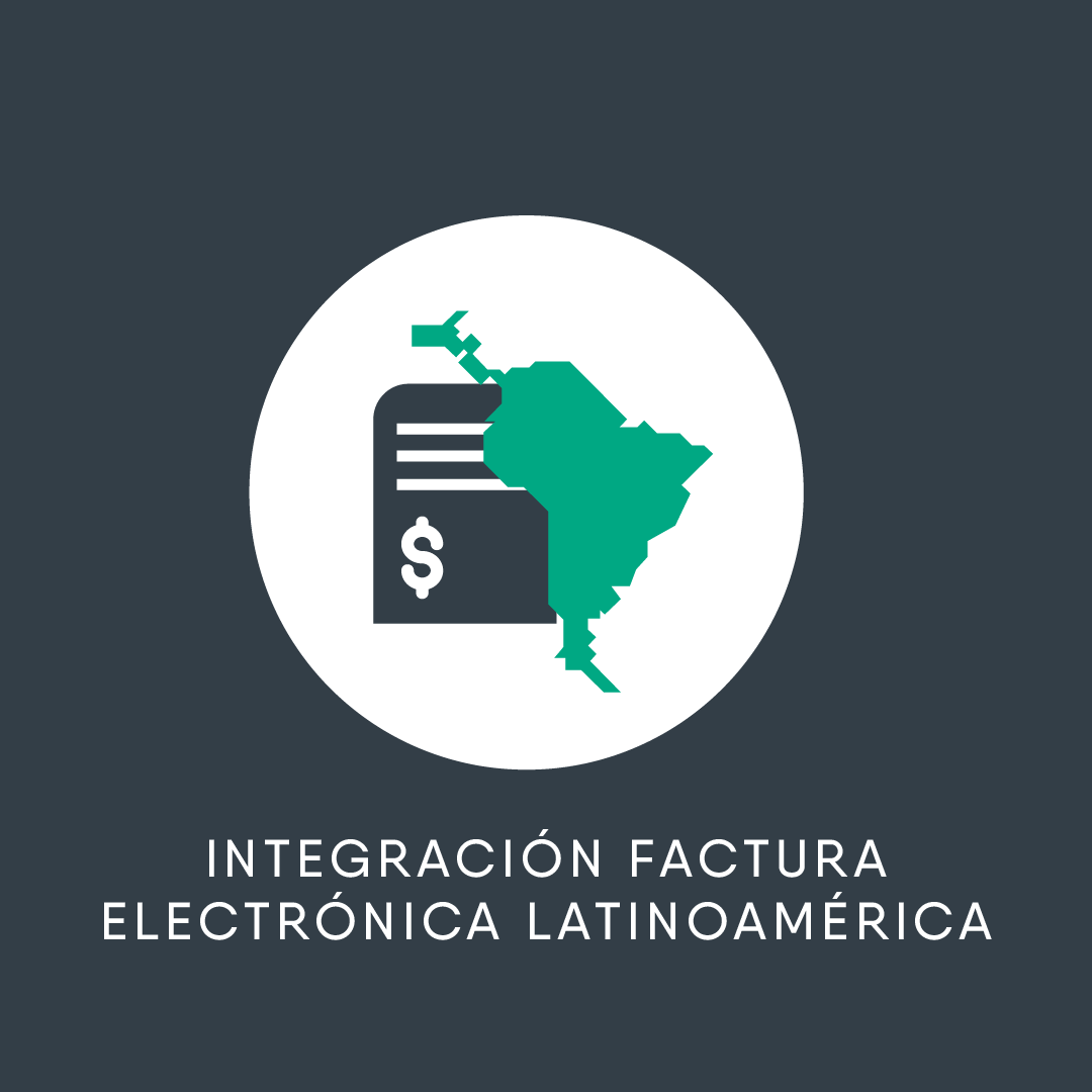 https://it-cross.com/si20te18/wp-content/uploads/2018/10/ITCROSS-Solution-Latin-America-Ilustraciones-ESP_E-INVOICE-LATIN-AMERICA-JD-Edwards.png