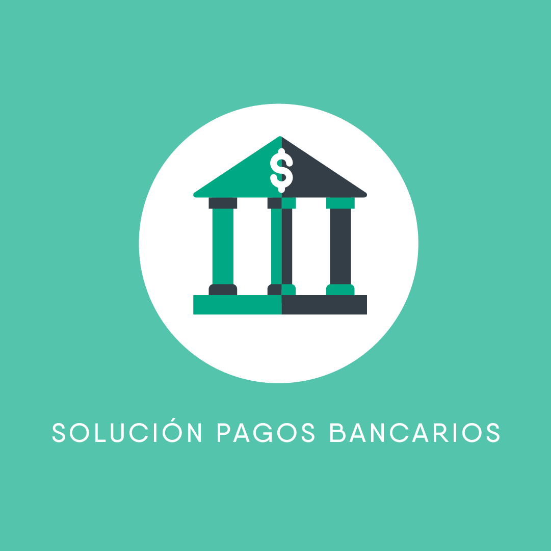 https://it-cross.com/si20te18/wp-content/uploads/2018/10/ITCROSS-Solution-Latin-America-Ilustraciones-ESP_bank-payments-jd-edwards.png