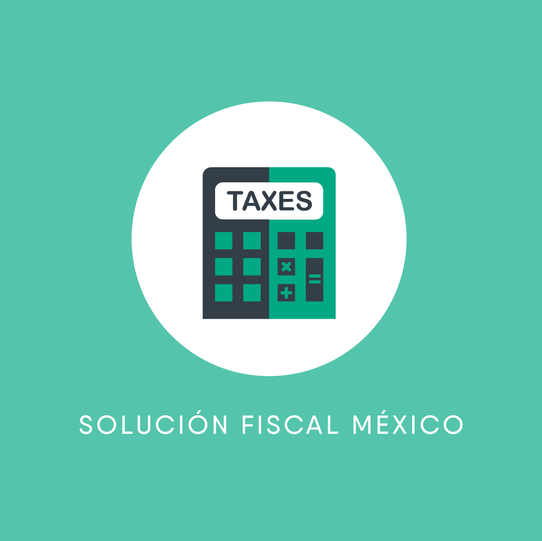 https://it-cross.com/si20te18/wp-content/uploads/2018/10/ITCROSS-Solution-Latin-America-Ilustraciones-ESP_fiscal-solution-mexico-jd-edwards.png