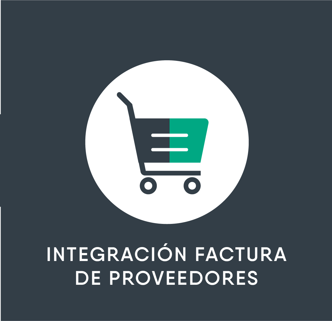 https://it-cross.com/si20te18/wp-content/uploads/2018/10/ITCROSS-Solution-Latin-America-Ilustraciones-ESP_mexico-bundle-2-1.png