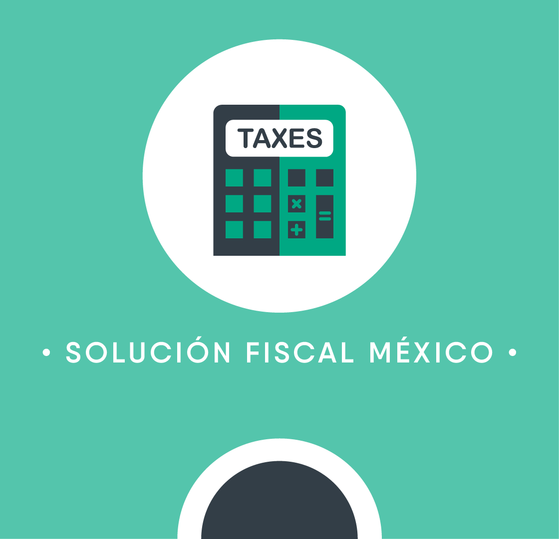 https://it-cross.com/si20te18/wp-content/uploads/2018/10/ITCROSS-Solution-Latin-America-Ilustraciones-ESP_mexico-bundle-mobile1.png