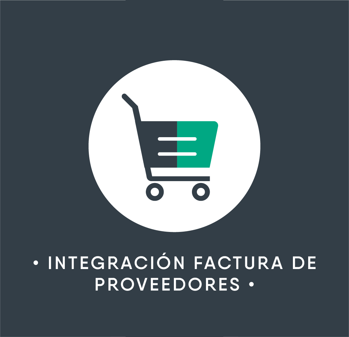 https://it-cross.com/si20te18/wp-content/uploads/2018/10/ITCROSS-Solution-Latin-America-Ilustraciones-ESP_mexico-bundle-mobile2.png