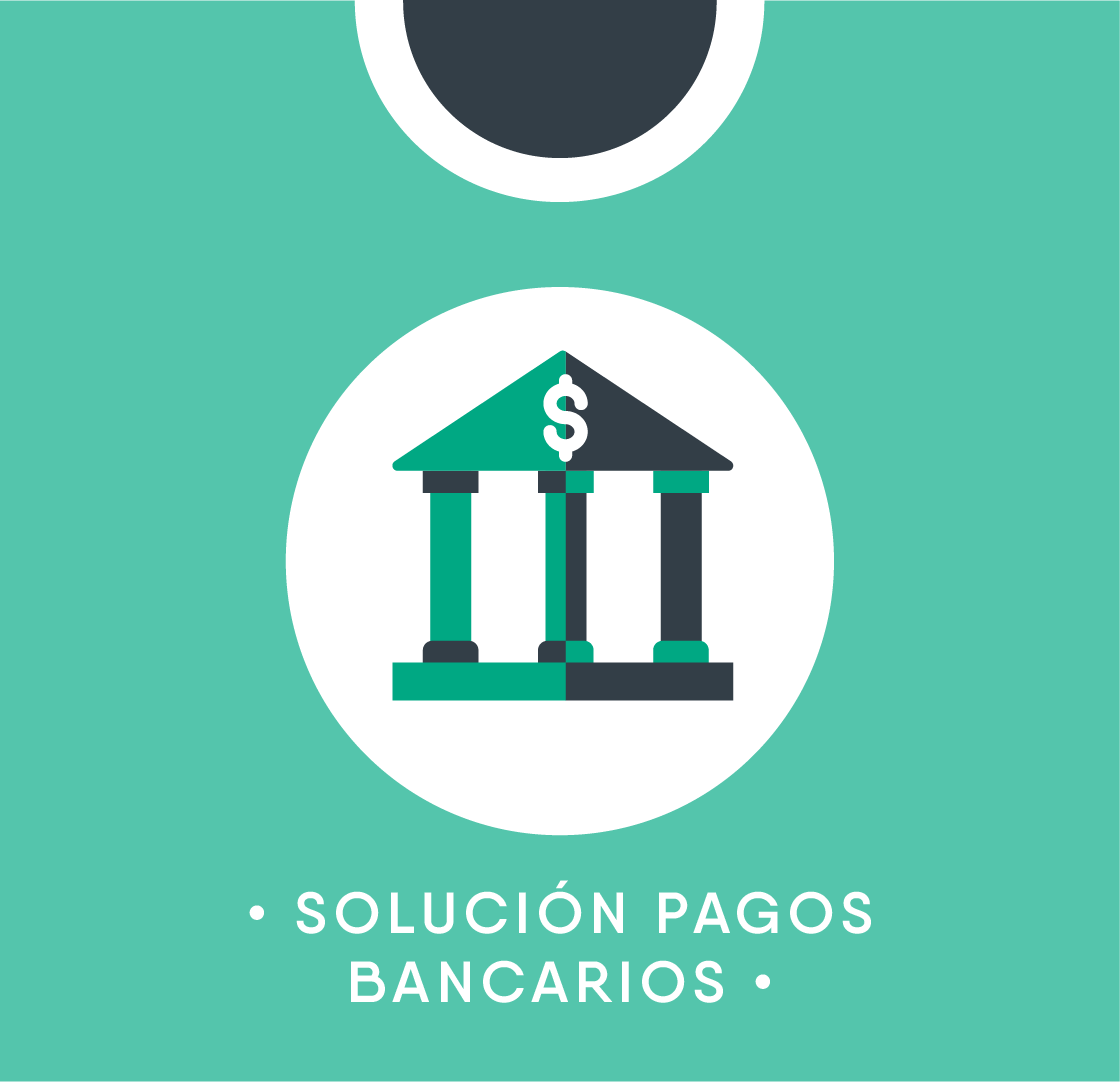 https://it-cross.com/si20te18/wp-content/uploads/2018/10/ITCROSS-Solution-Latin-America-Ilustraciones-ESP_mexico-bundle-mobile3.png