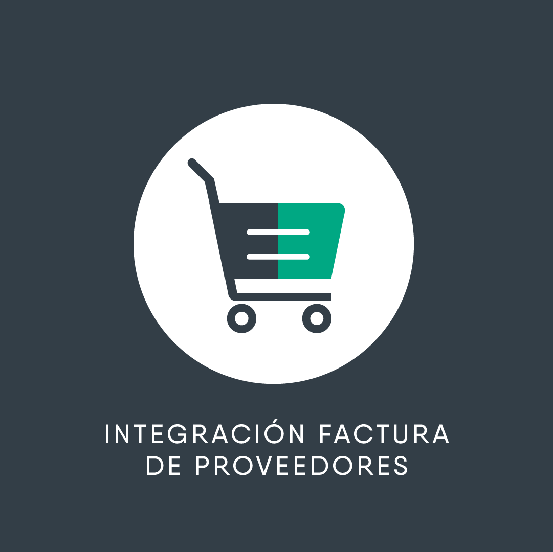 https://it-cross.com/si20te18/wp-content/uploads/2018/10/ITCROSS-Solution-Latin-America-Ilustraciones-ESP_voucher-automation-jd-edwards.png