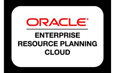 https://it-cross.com/si20te18/wp-content/uploads/2018/10/ITCROSS-_logo-interna-erp-cloud-380.png