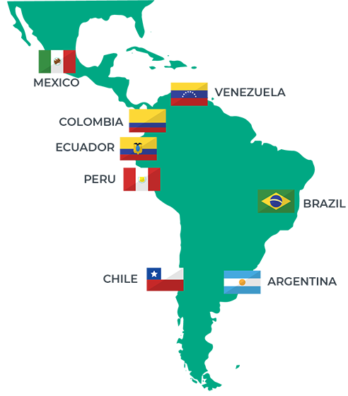 https://it-cross.com/si20te18/wp-content/uploads/2018/10/ITCROSS_localizations-map-latam-oracle-jd-edwards-578.png
