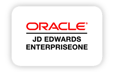 oracle jd edwards itcross oracle jd edwards itcross
