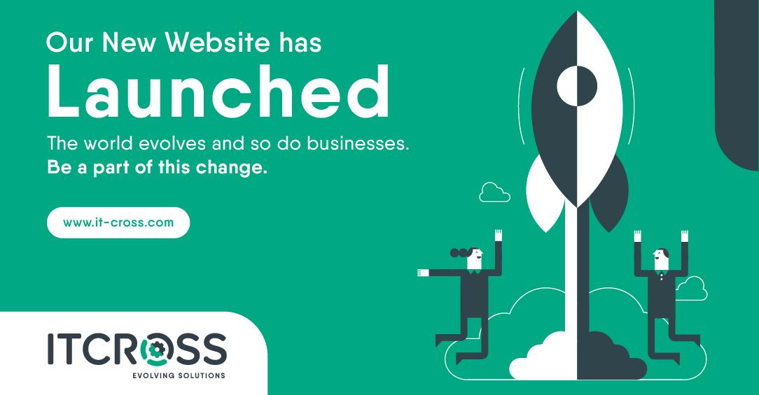 https://it-cross.com/si20te18/wp-content/uploads/2018/11/ITCROSS-POST-Web-Launched.jpg