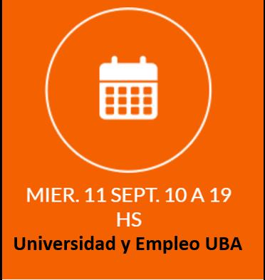 https://it-cross.com/si20te18/wp-content/uploads/2019/08/univ-y-empleo-1.png